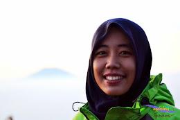 ngebolang gunung prau 13-15-juni-2014 nik 021