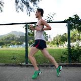 九龍仔超級私房賽2012 (比賽 3)