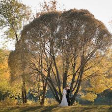 Wedding photographer Vadim Arzyukov (vadiar). Photo of 07.11.2015