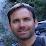 Steven Gardner's profile photo
