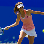 Tsvetana Pironkova - AEGON International 2015 -DSC_6629.jpg