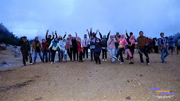 dieng plateau 5-7 des 2014 pentax 12