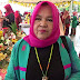 150 Tim Kreasikan Nasi Kuning, 22 Daerah Padati Expo TTI Di Fesma 2019