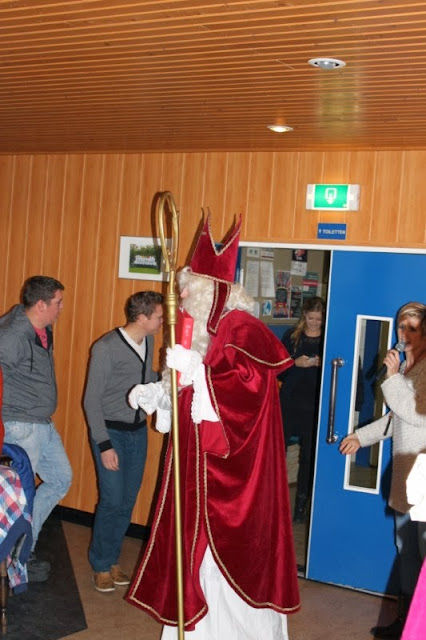 Sinterklaas jeugd 27 11 2013 - IMG_0803%2B%255B800x600%255D.jpg