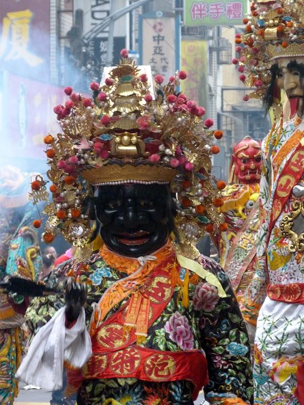 Ming Sheng Gong à Xizhi (New Taipei City) - P1340164.JPG