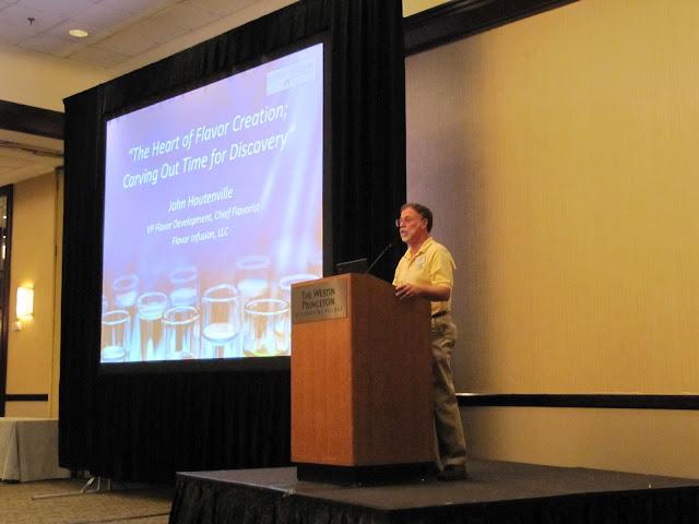 2009-10 Symposium - 029.JPG