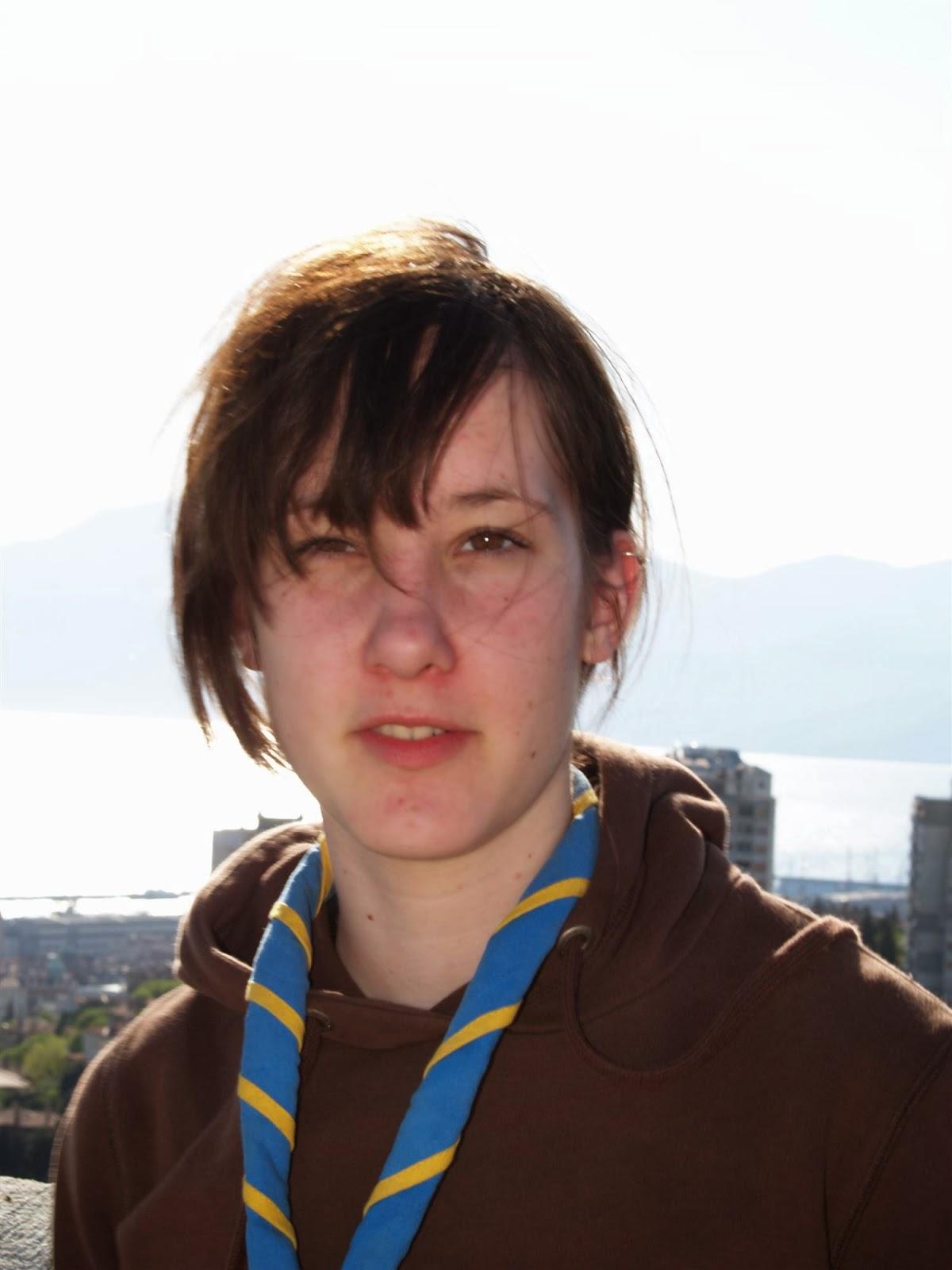 Popotniški spomladanski izlet, Istra 2007 - P0146300.JPG
