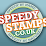 Speedy Stamps - Custom Rubber Stamps's profile photo