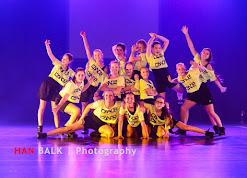 Han Balk Voorster Dansdag 2016-3472.jpg