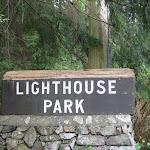 2009_05_02_Lighthouse_Park