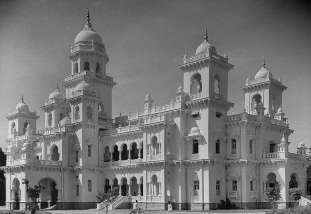 Hyderabad - Rare Pictures - 77980009.jpg