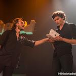 ©2014 Christine Nait Sidnas - photoprivée.com- Le Fieald-5561.jpg