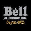 Bell A