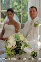 Bruidsreportage (Trouwfotograaf) - Foto van bruidspaar - 069