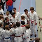 09-05-21-Interprovinciaal kampioenschap U15 003.jpg