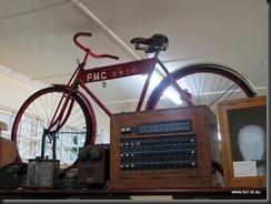 180427 009 Dalby Pioneer Museum