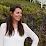 Liz Glynn's profile photo