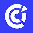 CCI du Morbihan -