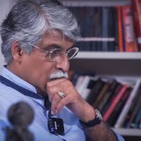 Image result for image of GK Ganesan Kasinathan
