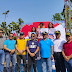 Navy Open Tournament 2019 Meriahkan HUT TNI AL ke 74 di Cirebon