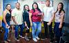 Piritiba: sob nova direção, ARAPI elege nova chapa