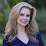 Victoria Osteen's profile photo