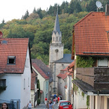 On Tour in Goldkronach: 11. August 2015 - Goldkronach%2B11.08%2B%252864%2529.JPG