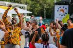 FESTIVALS 2018_AT-AFrikaTageWien_03-people_hiCN1A0639.jpg