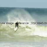 _DSC9945.thumb.jpg