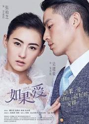 Love Won't Wait China Drama