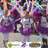 ChildrenSBalloonParade18Jan2015GarnierAndNeutrogenaByAlwinPart1