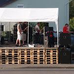 Sommerfest Zur Linde 18072015__010.JPG