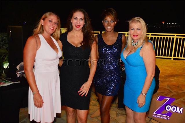 Miss Teen Aruba @ Divi Links 18 April 2015 - Image_13.JPG