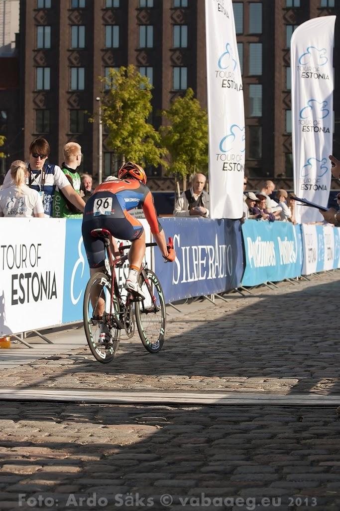 2013.05.30 Tour of Estonia, avaetapp Viimsis ja Tallinna vanalinnas - AS20130530TOEVL_088S.jpg