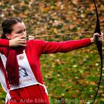 2013.10.19 Kaadreid Tartu Sügispäevadest 2013 - AS20131019TSP_104S.jpg