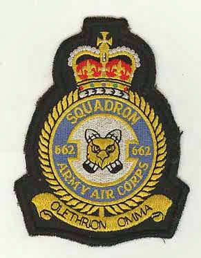 AAC 662 sqn version 2.JPG