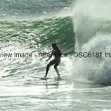 _DSC6181.thumb.jpg