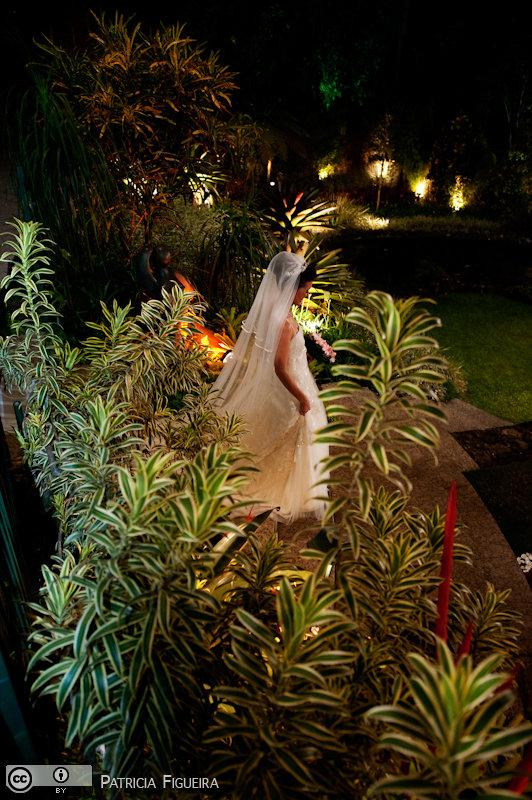 Foto de casamento 0861 de Lucia e Fabio. Marcações: 05/11/2010, Casamento Lucia e Fabio, Rio de Janeiro.