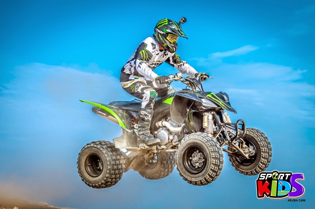 extreme motorcross Aruba - moto%2Bcross%2BGrape%2Bfiled%2BApril%2B2015-102.jpg