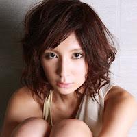 [DGC] No.678 - Miu Nakamura 仲村みう 1 (67p) 24.jpg