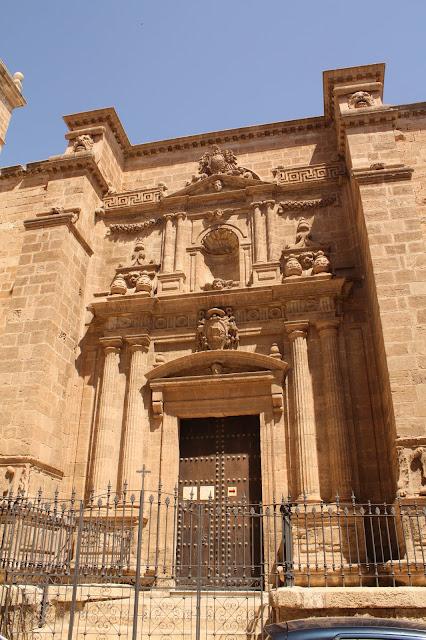 espanha - [Crónica] Sul de Espanha 2011 Almeria