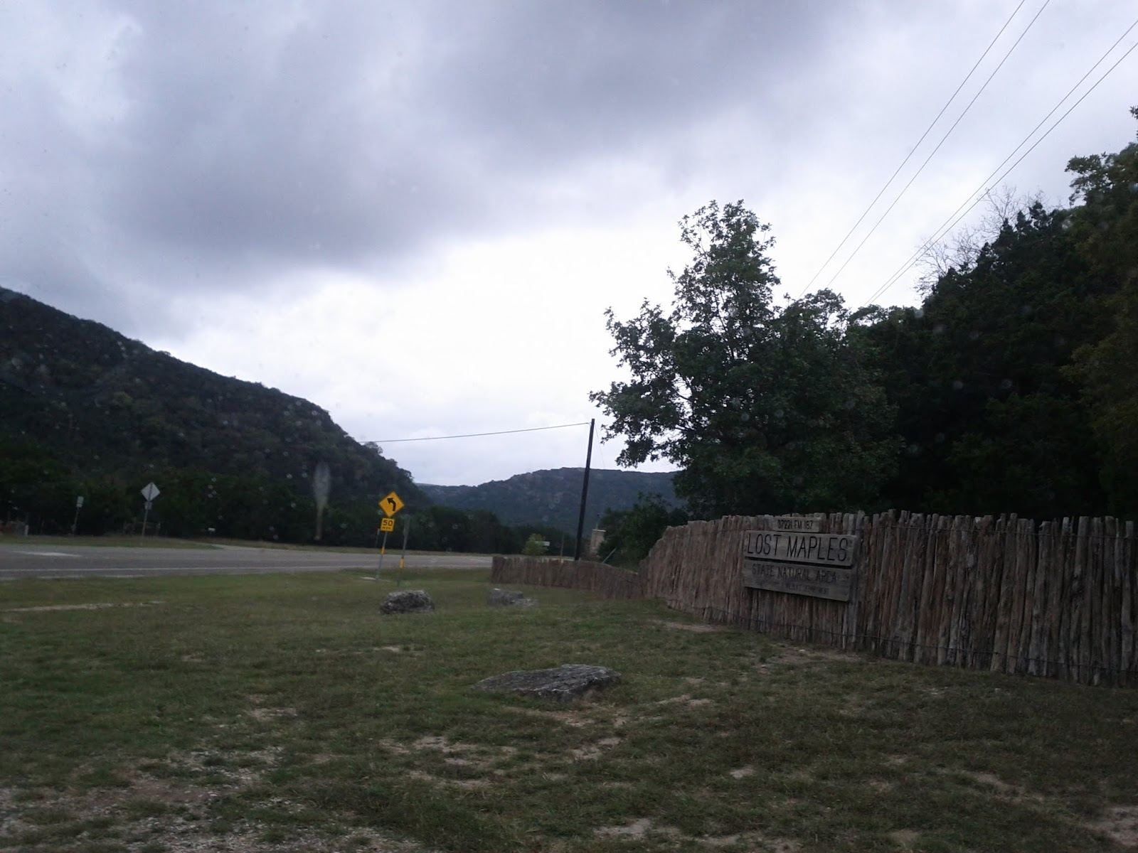 Fall Vacation 2012 - IMG_20121023_141515.jpg