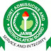 Jamb denies initial reports of the introduction of Points System Option for screening