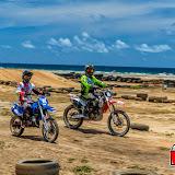 extreme motorcross Aruba - moto%2Bcross%2BGrape%2Bfiled%2BApril%2B2015-27.jpg