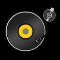 DJ Remix Songs icon