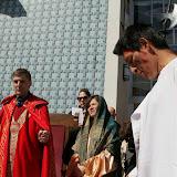 Via Crucis 2014 - IMG_9080.JPG