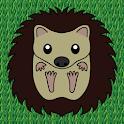 Hedge-Hog icon