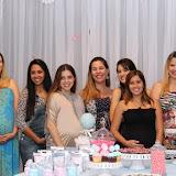 Baby Shower - De Mulher Para Mulher & Mães Amigas de Orlando - IMG_7969.JPG