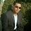 hani kamel's profile photo
