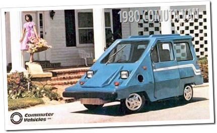 Comuta Van - autodimerda.it